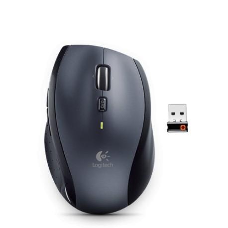 Logitech M705 sans fil