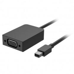 Surface Pro 4 Adaptateur Mini DisplayPort vers VGA