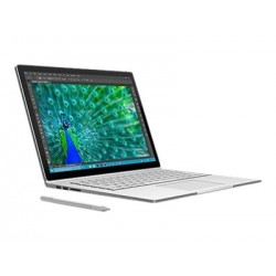 Surface Book (i7-16Go-512Go)