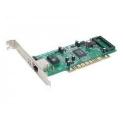 D-Link RJ45 PCI 1000Mbps