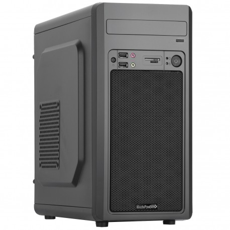 Max in Power AERO Alim 480W 1xUSB3