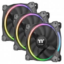 Themaltake Riing 12 RGB TT Premium Edition