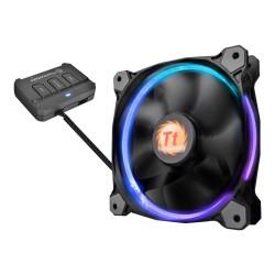 Thermaltake Riing 12 RGB