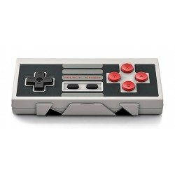 Manette 8Bitdo NES 30 Andoid iOS Windows MacOS