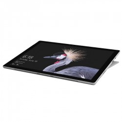 Surface Pro 2017 (i7-16Go-512Go)
