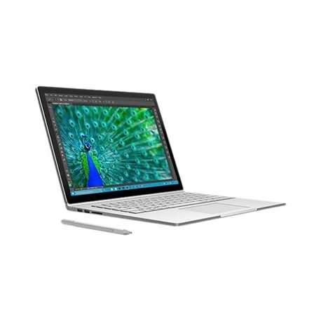 Surface Book (i5-8Go-128Go)