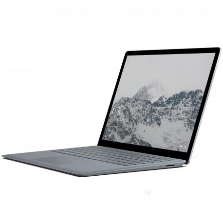 Surface Laptop (i5-8Go-128Go-Win10S)