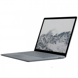 Surface Laptop (i7-16Go-512Go-Win10S)