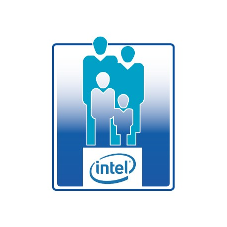 Option garantie 3 ans pièces et main d'oeuvre PC Familial ou PC Bureautique