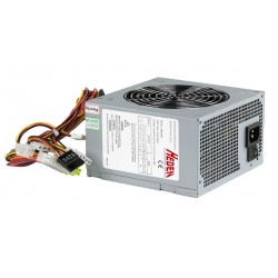 Heden Alimentation ATX 500W