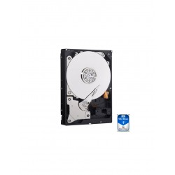 WESTERN DIGITAL Blue Mobile 1Tera
