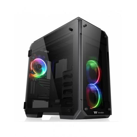 Thermaltake VIEW 71 RGB