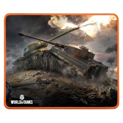 Tapis de souris PC World of Tanks