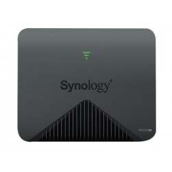 Synology routeur MR2200AC
