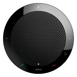 Jabra Speak 410 MS