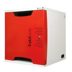 Tabibox® WT1 V2
