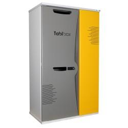 Tabibox® WT4
