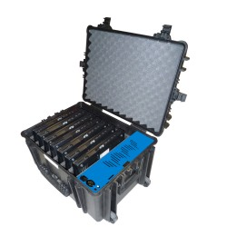 naoCase® M500