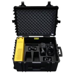 naoCase® M500 VR®