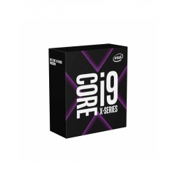I7 9800X LGA2066 3.8Ghz/16.5M