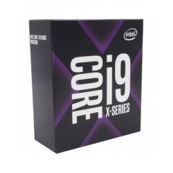 Intel I9 9900X LGA2066 3.5Ghz/19.25M