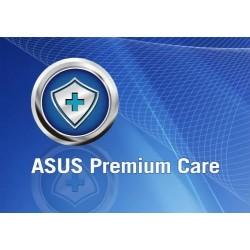 ASUS Extension de Garantie Virtuelle pour Série P / PU / B / BU / UX/ TX / T300 / X / G / N/ S