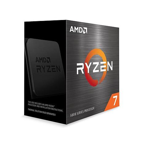 AMD RYZEN 7 5800X 3.8GHZ AM4