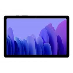 Samsung Galaxy Tab A7 64 Go