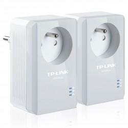 TP-Link TL-PA4015PKIT